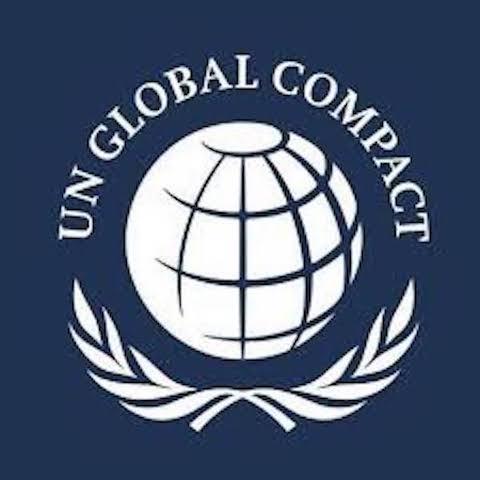Global Compact: approvato l'accordo dell'Onu sul diritto a migrare