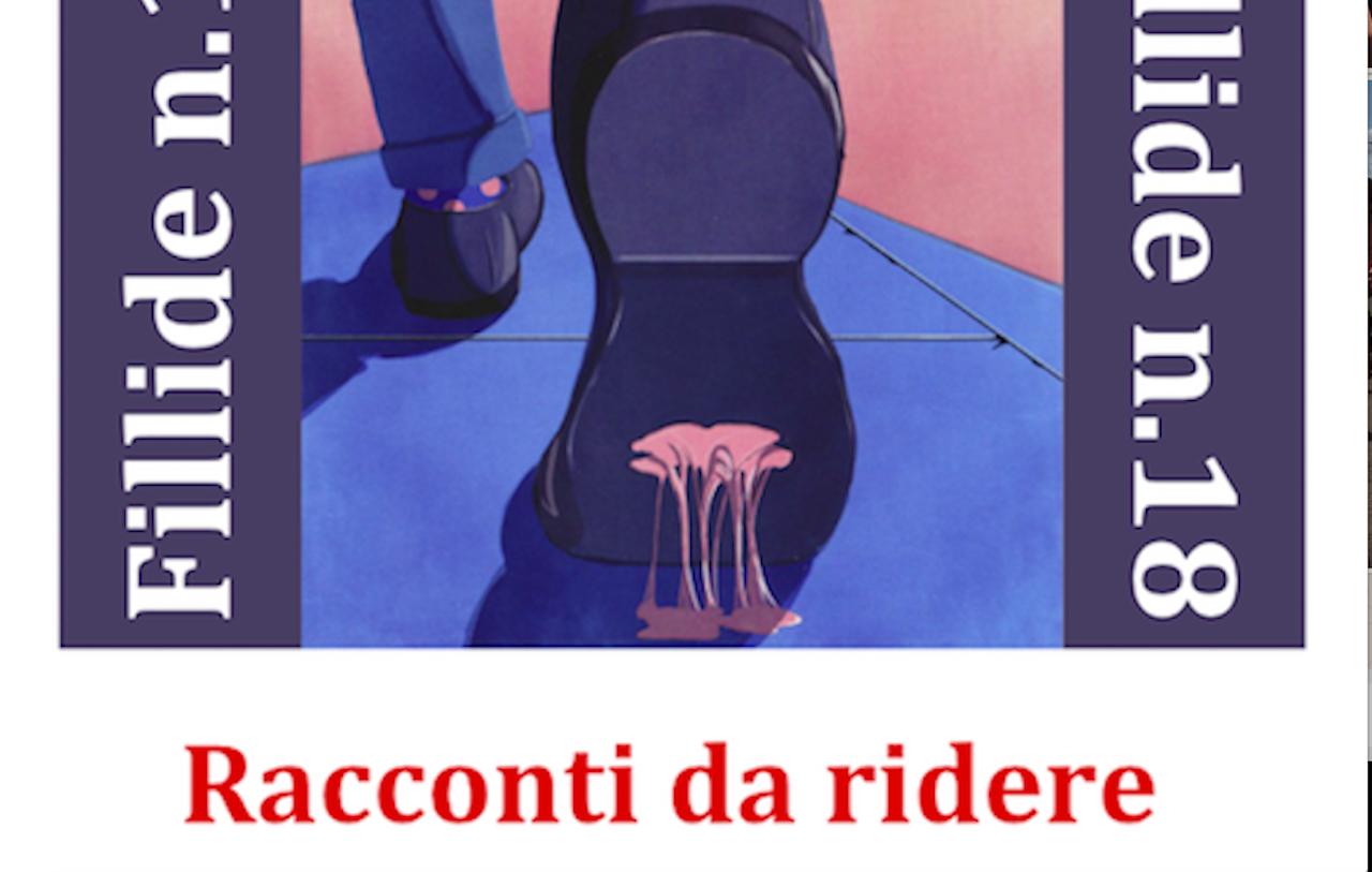 Racconti Da Ridere Presentazione Il 9 Maggio Alla Biblioteca Civica Con Marco Rossari La Voce Di Bolzano