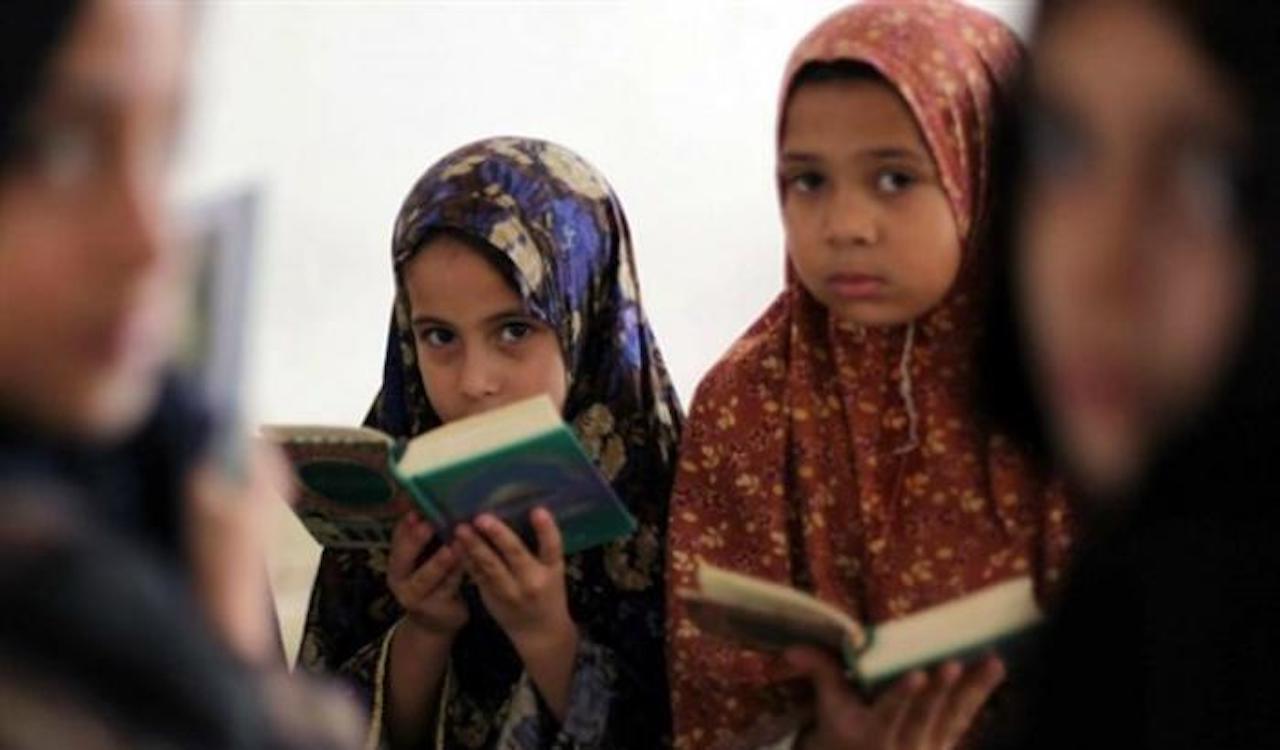 Austria bandisce il velo islamico dalle scuole elementari