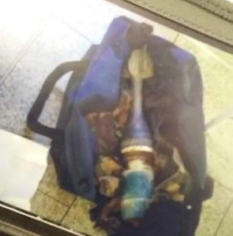 A Parigi evacuata la Gare du Nord per pacco sospetto