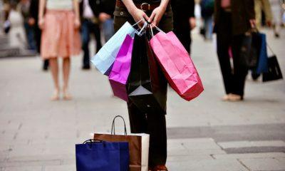 porte aperte dei negozi bolzano