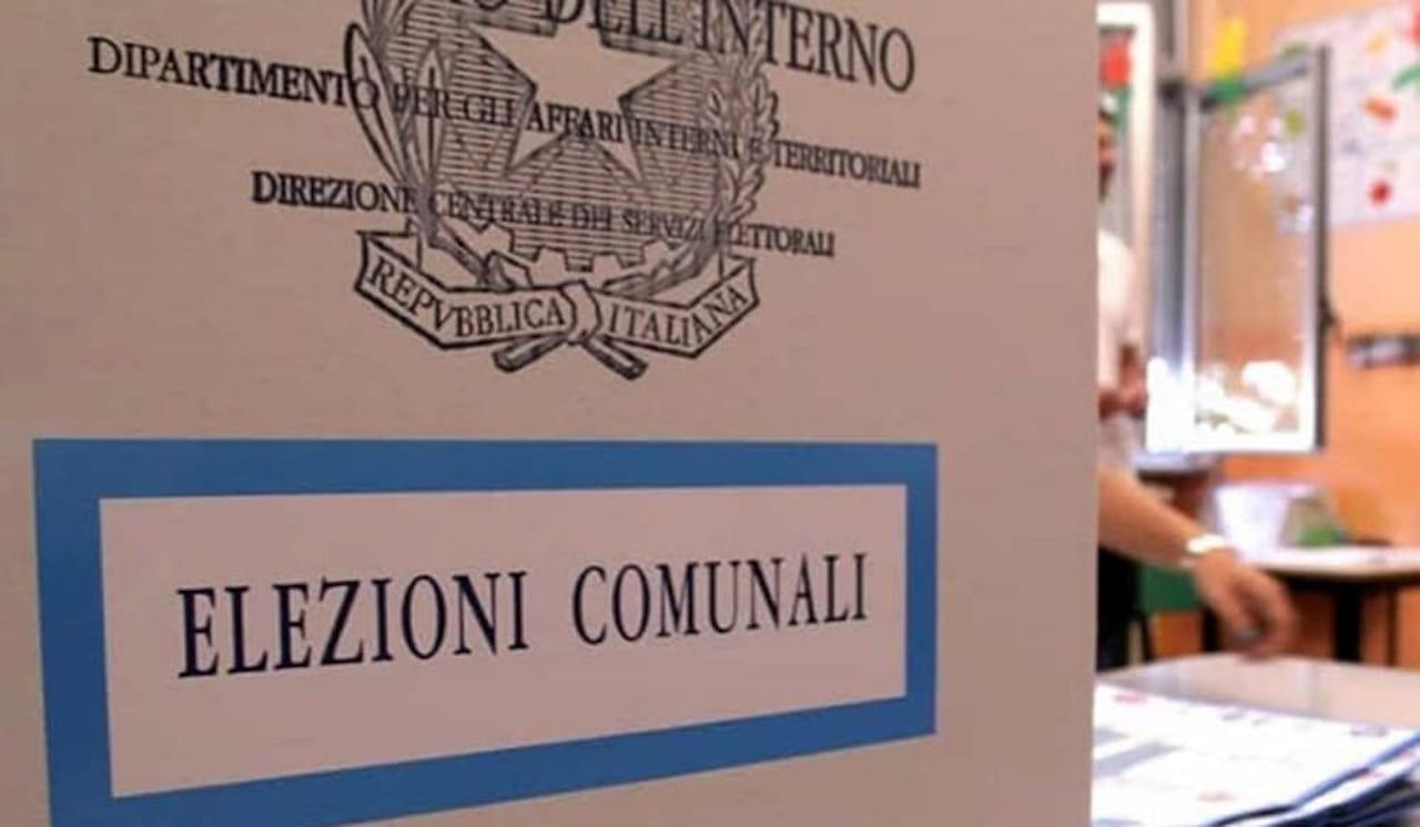 Elezioni, a Bolzano l'affluenza è al 60,6 per cento ...